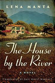 the house by the river by lena manta s smile amazon dp b01n7vkp78 ref cm sw r pi dp x up80zbg31qax2
