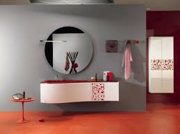 bathroom cabinet design ideas. Bathroom Storage Cabinets Cabinet Design Ideas