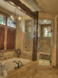 rustic stone bathroom designs. rustic house plans made with stone | make effect on walls natural for bathrooms bathroom designs t