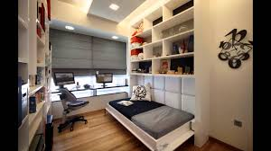 bedroom office combination. Full Size Of Living Room:living Room Office Desk Family Combo Home Bedroom Combination K