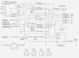 cub cadet 110 wiring diagram wiring diagrams best cub cadet 1710 wiring diagram auto electrical wiring diagram cub cadet 125 wiring diagram cub cadet 110 wiring diagram