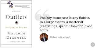 outliers essay outliers essay outliers the story of success by malcolm gladwell