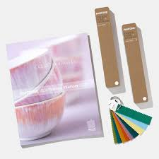 Color Tools For Interior Designers Pantone