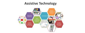 essay sample on assistive technology essayhomworkhelp org