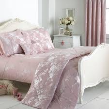 dusky pink king size duvet cover sweetgalas