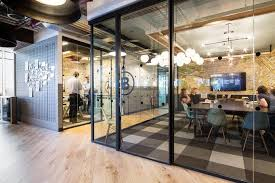 creative office spaces. Media Office Space - Shoreditch Old Street Tech City EC1 Private Creative To Rent Spaces G
