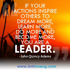 Good Leader Quotes 53 Awesome 24 Best Leadership Images On Pinterest Inspire Quotes Life Lesson