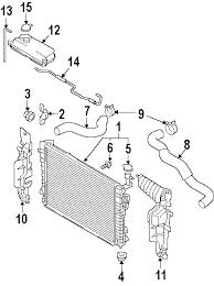 2009 hyundai tucson parts hyundai parts hyundai oem parts 5 shown see all 6 part diagrams
