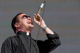 <b>Faith No More</b> to Release First Album in 18 Years – Rolling Stone