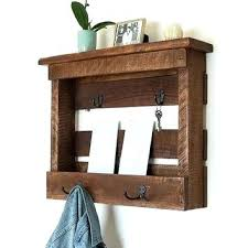 wall letter organizer letter organizer the latest wood letter organizer s from on the dusty