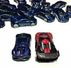 Part of the factory fresh series. Bugatti Veyron To Vision Kromebandits Diecast Kraft Facebook