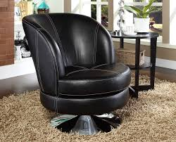 Teenage Bedroom Chair Teen Bedroom Decor Ideas