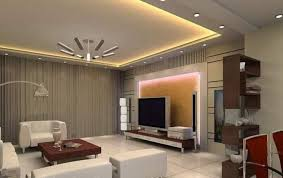 Pop Designs For Living Room Pop Design For Living Room In India House Decor