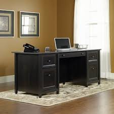 white desk home office. Fine Office DeskWhite Desk With Drawers Home Office Computer Work  Furniture White