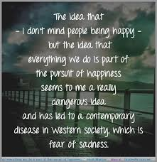 40 Awesome Ideas Of Life Liberty And The Pursuit Of Happiness Quote Interesting Life Liberty And The Pursuit Of Happiness Quote