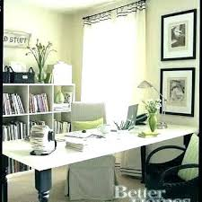 feminine office furniture. Modern Home Office Chair Chic Furniture Feminine Chairs