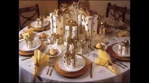 christmas banquet table centerpieces. Christmas Banquet Table Centerpieces S