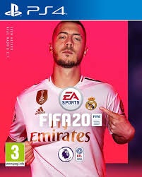 Who Is Number 1 In The Uk Charts Fifa 20 Back As Uk No 1 After Black Friday Games Charts
