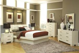 bedroom design for boys. Teenage Bedroom Furniture For Small Rooms \u2013 Cool Teen Lounge . Design Boys