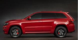 2018 jeep hellcat price. brilliant jeep 2018 jeep cherokee hellcat for jeep hellcat price u