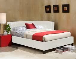 Corner Cabinets For Bedroom Corner Bedroom Furniture Bedroom Furniture Corner S