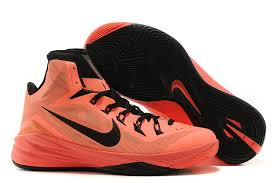 nike basketball shoes hyperdunk. nike girls hyperdunk basketball shoes 2014