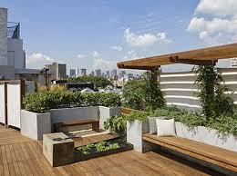 roof deck design. Roof Deck Design I