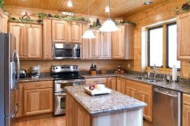 custom kitchen cabinets dallas. Simple Dallas Custom Cabinets Dallas Kitchen Gallery    Throughout Custom Kitchen Cabinets Dallas I