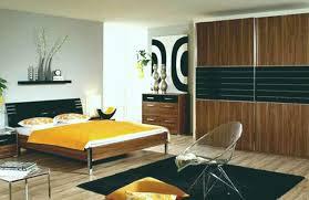 Luftfeuchtigkeit Schlafzimmer Senken Schön Unsere Dezentrale