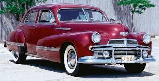 1940 1941 1942 1943 1944 1945 1946 1947 oldsmobile cars how oldsmobile cars work