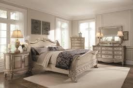 Fleur De Lis Bedroom Set - Bedroom design ideas
