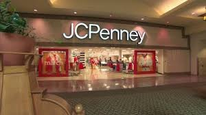 Jcpenney Stock Quote Best JCPenney Is Running Out Of Time Whotv