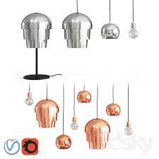 boconcept lighting. BoConcept Pine Cone, Ball, Lotus Boconcept Lighting