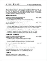 Microsoft Word Resume Templates For Mac Delectable Microsoft Word Resume Template For Mac Best Resume Templates Free