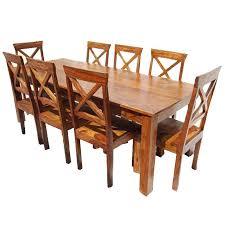 wooden dining furniture. Wooden Dining Furniture N