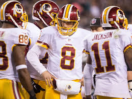 Washington Redskins Top 10 Players On 2016 Roster