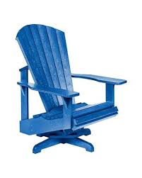 recycled plastic adirondack chairs. Adirondack Chair Recycled Plastic Chairs