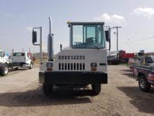 Used Yard Spotter Trucks For Sale Ottawa Equipment More Machinio