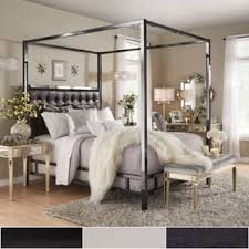 King Size Poster Bed King Shop The Best Deals for Dec 2017