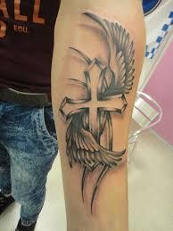 Odstranění Tetování Brno Recenze