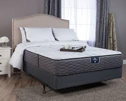serta twin mattress. Zoom Serta Twin Mattress