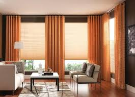 budget blinds near me. Curtains And Blinds Together Window Drapes Budget Within Custom Decor In Curtain Blind Near Me
