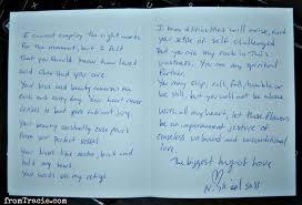 romance love letter for her 13 wide wallpaper