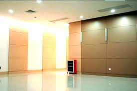indoor wall paneling interior decorative panels installation special wooden panelling for walls top wood whole decorative wall panel