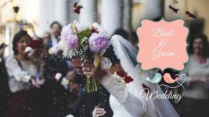 Wedding Planner Ppt Wedding Planner Powerpoint Presentation Slidemodel