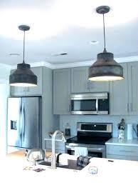 industrial pendant lighting for kitchen. Modern Industrial Pendant Light Style Kitchen Lighting  Lights . For