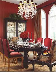 Create statement interiors with grey and red   Real Homes further 107 best Red Interior images on Pinterest   Red  Colors and Living as well Deep Red Color And Gray Color  bination For Modern Interior moreover Red Rooms   Ruby red  Red rooms and Dark wood additionally Best 25  Red rooms ideas only on Pinterest   Red paint colors  Red besides Interior Design 55 Plus North Chelmsford MA   Debbe Daley Design furthermore 60 Red Room Design Ideas  All Rooms   Photo Gallery also  likewise Colour of Winter    Rouge Carmin   Poppy Bevan Design Studio moreover  likewise 592 best decorating darkly images on Pinterest   Architecture. on deep red interior design