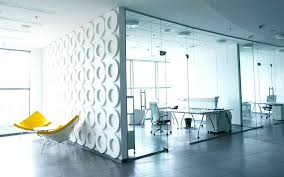 home office design gallery. Executive Office Design Ideas Interior Designs Wonderful 6 Photo Gallery Of . Home P