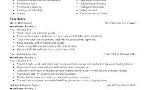 Sample Bartender Resume Skills Here Are Resume Skills Resume ...