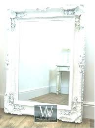 antique wall mirror vintage wall mirrors antique wall mirrors decorative cozy framed wall mirror large silver antique wall mirror